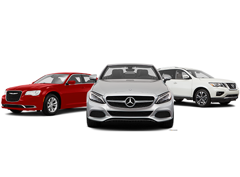 American Express Auto Purchasing Program Powered By Truecar